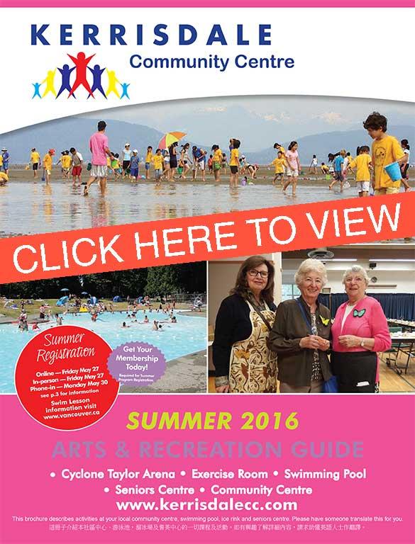 kerrisdale-summer2015-recreation-guide-2