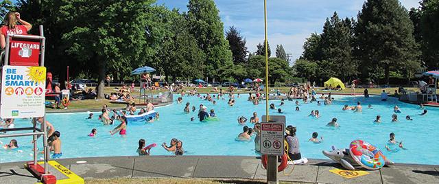 maple-grove-pool1