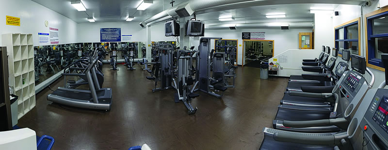 exercise-room2013