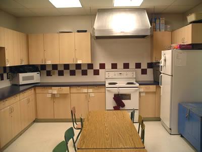 kitchen5room