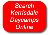 search-daycamps