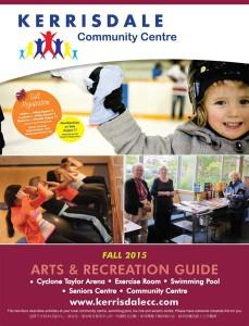 kerrisdale-fall2015-recreation-guide-1