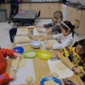 At My Pace Kitchen Kids 6-10 yrs