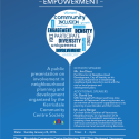 Explore Neighbourhood Empowerment-Jan 24