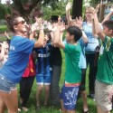 Summer Job Opportunity-Day Camp Leader