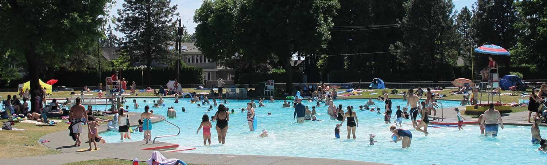 Garden grove swim lessons garden ftempo for Garden grove pool fairfield