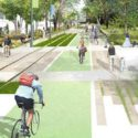 Arbutus Greenway Public Consultation