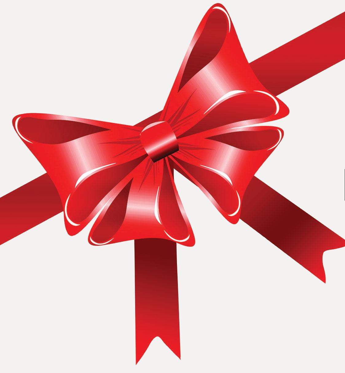 KCCS Gift Certificates