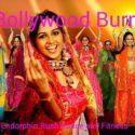Bollywood Burn-Mondays