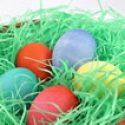 Easter Eggstravaganza-Apr 15
