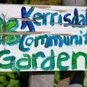 Kerrisdale Community Garden