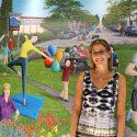 Kerrisdale Community Centre – A Family Affair