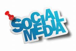 KCC is trying to give its social media presence a boost!
