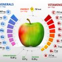 Are vitamin and mineral supplements needed?-Nov 18